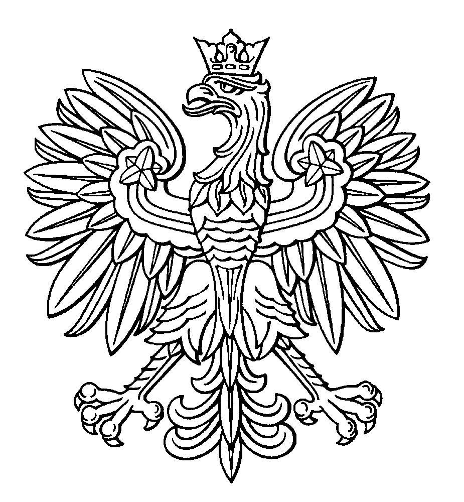 Kancelaria Notarialna Michał Poborski